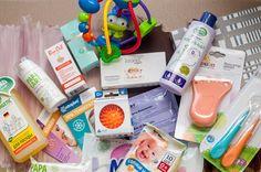 BABY BEST BOX 7 месяцев.   Всем привет! Все мы давным давно любим коробочные сервисы и коробочки для малышей только только начали появляться. Одним из первооткрывателей является сервисBABY BEST BOX! Так что же такоеBABY BEST BOX? - BBbox  это двенадцать ежемесячных коробочек с товарами для мамы и малыша от рождения до 1 года. - Каждый месяц Вы будете получать коробочку соответствующую месяцу Вашего малыша. - Коробочки BBbox  это возможность попробовать товары без больших затрат и выбрать…