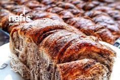 Çörek liv b vegan mug cake - Vegan Cake Donut Recipes, Baby Food Recipes, Food Network Recipes, Cake Recipes, Cooking Recipes, Vegan Mug Cakes, Vegan Cake, Delicious Donuts, Yummy Food