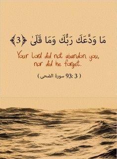 70 Best Quranic Verse Images In 2019 Islam Muslim Muslim Quotes