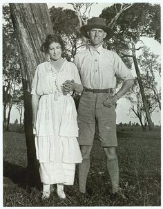 """Karen von Blixen-Finecke was a Danish author also known by her pen name Isak Dinesen. Blixen wrote works in Danish, French and English. She is, perhaps, best known for her novel """"Out of Africa"""" In the photograph, she is with her brother Thomas in Kenya. Karen Blixen, Out Of Africa, East Africa, Beryl Markham, Finch Hatton, Style Board, British Colonial Style, African Safari, Kenya"""
