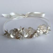 handmade silver jewellery - Google-haku