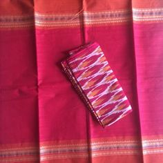 indian_fabric_treats (Indian Fabric Treats) on Instagram #saree #chettinad #ikkat #ikat