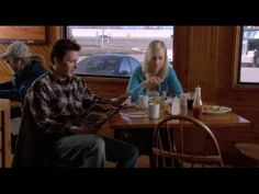 """The National Christmas Tree 720p HD (2009) FULL Movie"