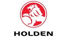 Holden-logo.png (1920×1080)