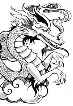 Dragon 2012 - Siobhan McWilliams