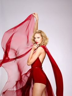 Red is such an interesting color to correlate with emotion, because it's on both ends of the spectrum. On one end you have happiness, falling in love, infatuation with someone, passion, all that. On the other end, you've got obsession, jealousy, danger, fear, anger and frustration.