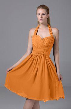 e8c3b101709 28 Best Bridesmaid Dresses (alternative) images