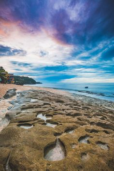 """atroy9: """" 2 month travel Indonesia, to Bali and Sumbawa. http://atroy9.tumblr.com http://andytroy.nl http://instagram.com/atroy9 http://facebook.com/andytroymultimedia """""""