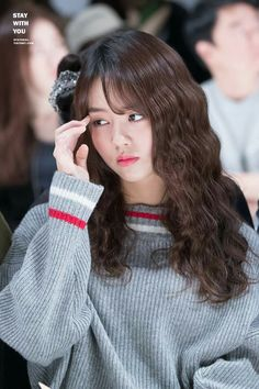 Kim So Huyn thinks what's Next Child Actresses, Korean Actresses, Korean Actors, Hyun Ji, Lee Sung Kyung, Kim So Hyun Fashion, Korean Fashion, Cute Korean, Korean Girl