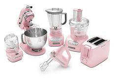 Amazon.com: KitchenAid KSM150PSPK Artisan Series 5-Qt. Stand Mixer with Pouring Shield - Pink: Kitchen & Dining