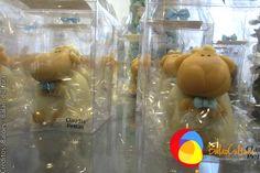 Lembrancinha da ovelhinha Arranjos de balões para chá de bebê.  Crédito: Balão e fotos: Balão Cultura Créditos: Balões e filme: Balão Cultura  Gostou? Contate-nos: www.balaocultura.com.br Telefones: 11 50816916 ou 11 39049892  #chadebebe #babyshower #decoraçãodeovelhinha #decoraçãodeovelha #decoraçãodeovelhanobalao #balaodecoracao #qualatex #decoraçãodiferente #decoraçãocriativa #encontraideias #mamaefesteira #balaocultura