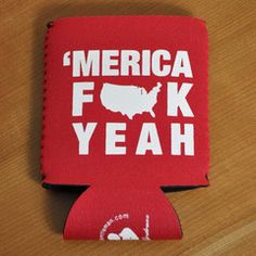 'Merica @Maegen Steinhauer you should prolly show this to Ryan