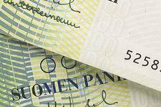 Beleggen, Trading, Geld en Economie: betalingsregeling