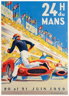 486 Best Fine Art America Images In 2020 Vintage Posters