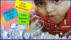Wow: Indian Baby Ayush Making Frooti Juicy Ice Cubes| Ice play Activities for Kids|Sensory Play.Ice play, Activities for kids at Home, frooti fresh and juicy Ice Cubes making,Easy Sensory Play, Activities:Wow Indian Baby Ayush Making Frooti Juice Ice Cubes, ice cube activities for toddlers,Sensory Play for babies,Ice cube painting,Easy Sensory Play for toddlers,Kids' Crafts Fun Craft Ideas ,ICE cube making for kids,ice cube painting,benefits of ice cube painting,  Easy Sensory Play,Amazing…