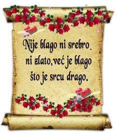 Slavonija.