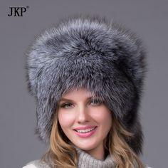 9a66b363a4b06 9 Most inspiring Women Winter Hats images