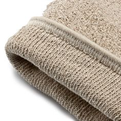 Üblicherweise dem Handwerk vorbehalten: Hitzeschutzhandschuhe aus Baumwolle, doppelt gearbeitet. Außen liegt ein... - Backhandschuhe Baumwolle
