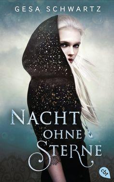 Gesa Schwartz - Nacht ohne Sterne