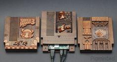 NES & SNES Raspberry Pi Cartridges http://geekxgirls.com/article.php?ID=9593