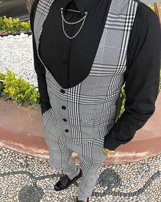 #fashionformen  #dnesnosim #dnesnakupujem #fashionformensk #menstreetstyle #menstyle #slovakboy #komplety Formal Men Outfit, Guys, How To Wear, Outfits, Fashion, Outfit, Moda, La Mode, Fasion