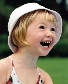 I know this isn't her, but doesn't this cute little girl make you think of what Doris Day could have looked like as a child? BEAUTIFUL!!!