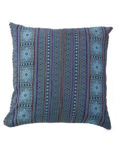 One of a Kind Pillow, Nala
