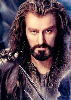 """thorinds: """" """" 32/100 pictures from The Hobbit """" """""""