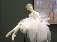 Бабочка_http://wwwmarseul.blogspot.ru/2011/10/3.html