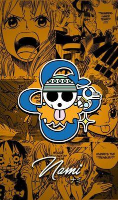 58 Gambar Mongky One Piece Terbaik Bajak Laut Animasi Dan Seni