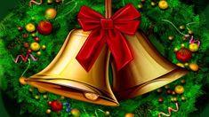 Los villancicos más populares de la Navidad - #MejoresVillancicos, #VillancicosNavideños, #VillancicosParaNavidad http://navidad.es/13975/los-villancicos-mas-populares-de-la-navidad/