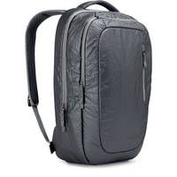 Incase Designs Corp CL55344 Alloy Backpack (Steel) +Free shipping $64.99