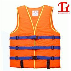 Thể thao Thiên Trường chuyên cung cấp áo phao tập bơi, áo phao cứu hộ, áo phao trẻ em, áo phao tập bơi trẻ em giá rẻ nhất, giao hàng tận nhà trên toàn quốc