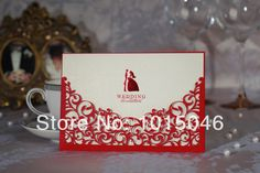 Cheap invitation card baby birthday, Buy Quality card invitation directly from China invitation brooch Suppliers: This Price is only for invitation blank inside, if you want the customized products, the MOQ is 50 pieces. please i