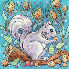 The Latest Cross Stitch Designs From Heritage Crafts