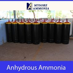 Mysore ammonia is Manufacturing & suppliers in every location in India and Other countries of Anhydrous Ammonia Mysore Ammonia Pvt. Ltd. : goo.gl/fhcB31  #chemical #chemicalproduct #AnhydrousAmmonia #AmmoniaSolution