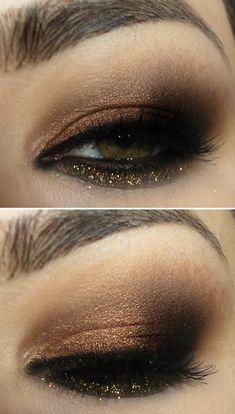 makeup, makeup, makeup