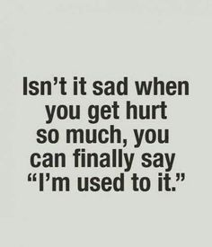 41 Trendy Ideas For Quotes Deep Sad Words Quotes Funny Sarcastic, Funny Quotes About Life, Quotes About Crying, Sad Life Quotes, New Quotes, Quotes To Live By, Inspirational Quotes, Family Hurt Quotes, Being Hurt Quotes