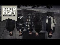 MBLAQ (엠블랙) - 봄 여름 가을 그리고… (Spring Summer Fall And... Winter) [Mini Albu...