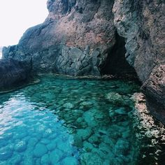 adventure, alternative, beach, beauty, blue water, good vibes, indie, landscape, nature, ocean, photography, travel, vibes, wild