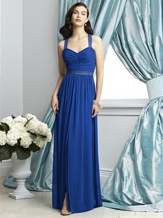 Dessy Collection Style 2926: The Dessy Group