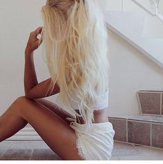 Barbie Girl - Luxury/Glam blog ???? | via Tumblr