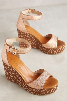d67a8123e 59 Summer Shoes To Inspire Every Woman - Women Shoes Trends