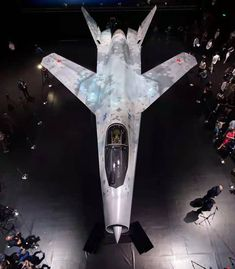 Smart Auto, Airplane Design, Experimental Aircraft, Concept Ships, Futuristic Art, Military Aircraft, Weapon, Planes, Fighter Jets