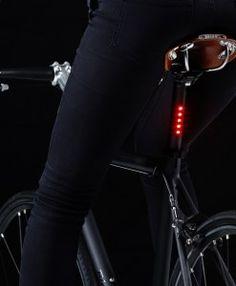 Fyxation Track//Urban//Fixie Vélo Poignées En Noir