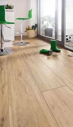 pavimento rivestimento in gres porcellanato effetto cemento memories ceramica sant 39 agostino. Black Bedroom Furniture Sets. Home Design Ideas