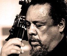 Charles Mingus – Live In Oslo – 1970 – Past Daily Downbeat – Past Daily – Charles Mingus Sextet - Newport Jazz Festival, Oslo - October 22, 1970 - NRK, Oslo - Another concert from the 1970 Newport Jazz Festival at Oslo Norway, recorded by Norwegian Network NRK on October 22, 1970. This week it's the Charles Mingus Sextet featuring Danny Richmond on drums, Jaki Byard on...