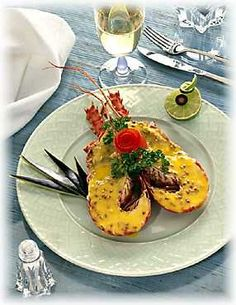 http://www.theworldwidegourmet.com/recettes/lobster-roasted-in-passion-fruit-butter/