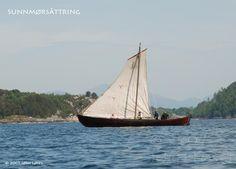 Snedbetning - Snidbetning, Snidbotning, Sunnmørsbåter - Viking Ship and Norwegian wooden boats - Viking Ships