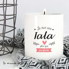 Pillar Candles, Creations, Mugs, Tableware, Boutique, Silhouette Portrait, Anniversary Chalkboard, Personalized Candles, Dinnerware